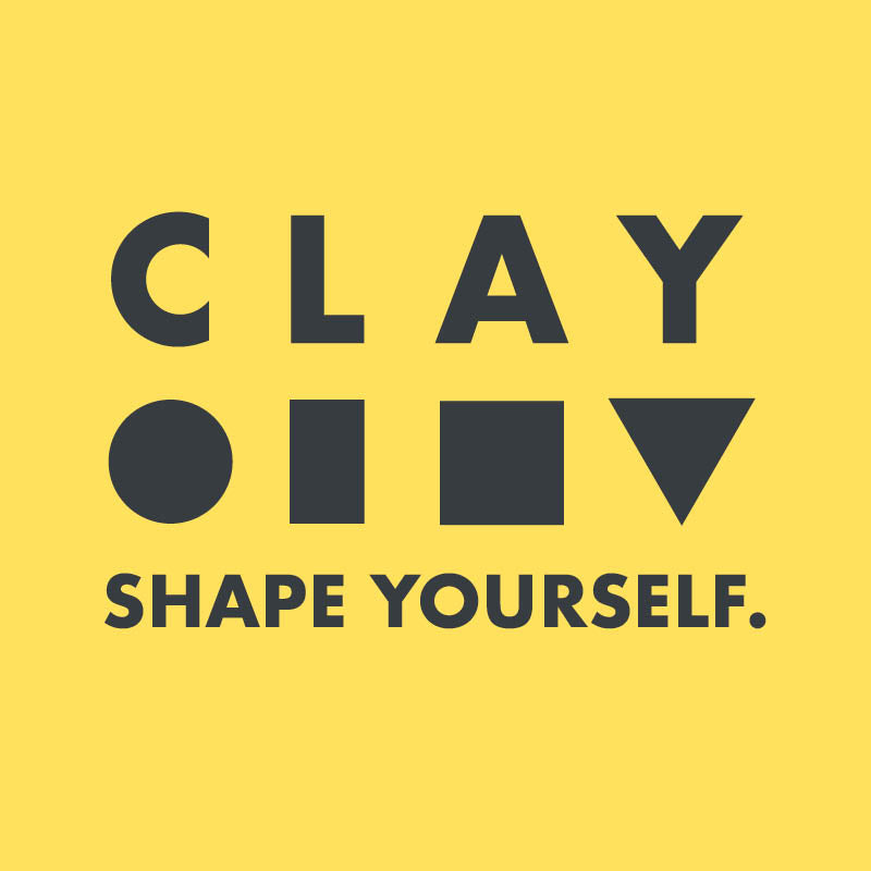 Why I created Clay Active