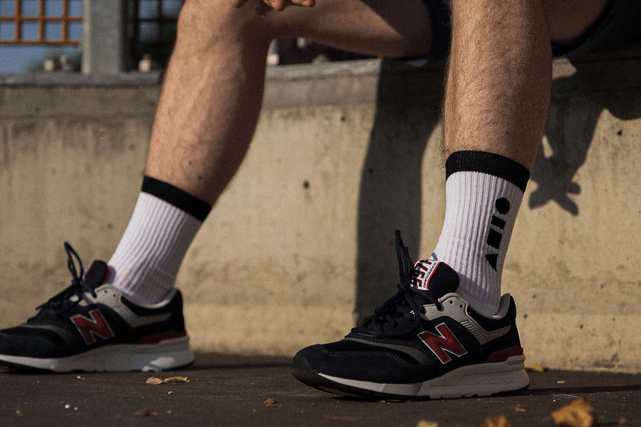 Are Australian made socks better?