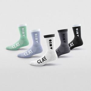 Shape yourself sport sock boxset