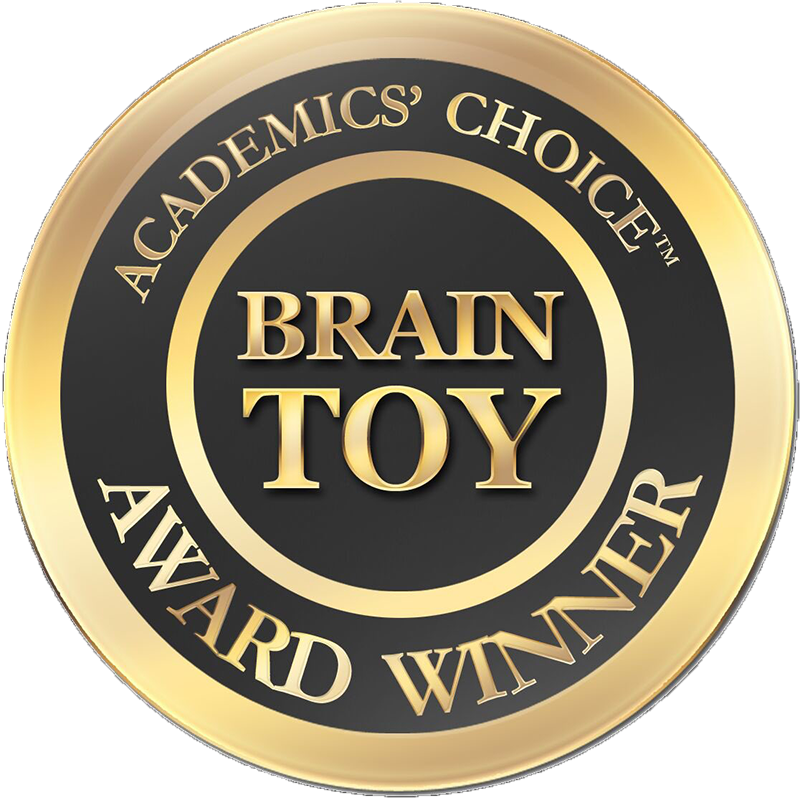 Academics Choice