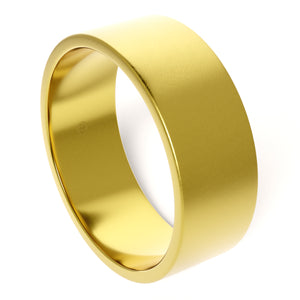 Wedding Band Estimator