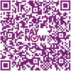 CYCLELOGY PAYNOW QR Code