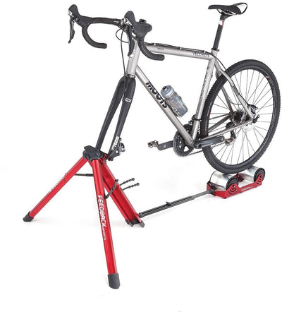 Feedback Sports Omnium Trainer