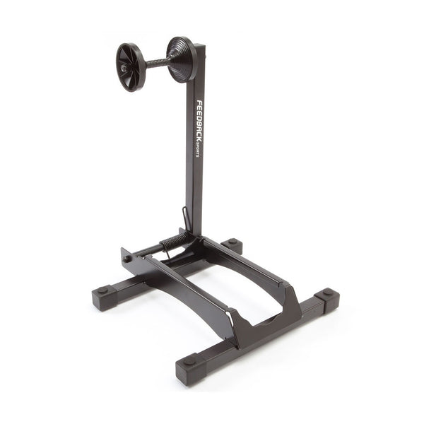 Feedback Sports Rakk Bike Display Stand