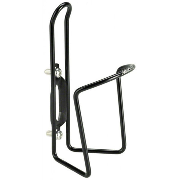 Minoura AB100 Water Bottle Cage