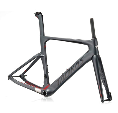 Taokas Arrow Disc (Frameset)