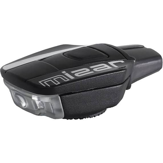 Moon Mizar USB Rechargeable Front Light