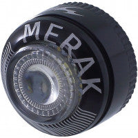 Moon Merak Front Light