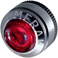 Moon Merak Rear Light