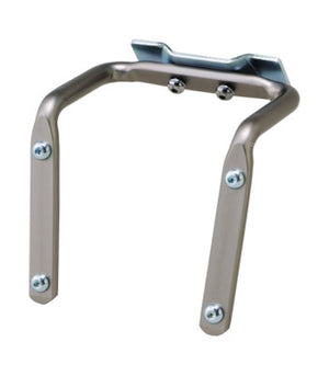 Minoura SBH-300 Twin Bottle Cage Holder