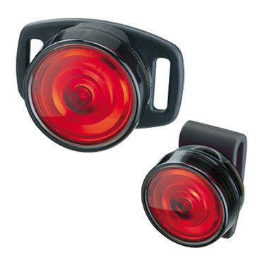 Bicycle Lights Cyclelogy