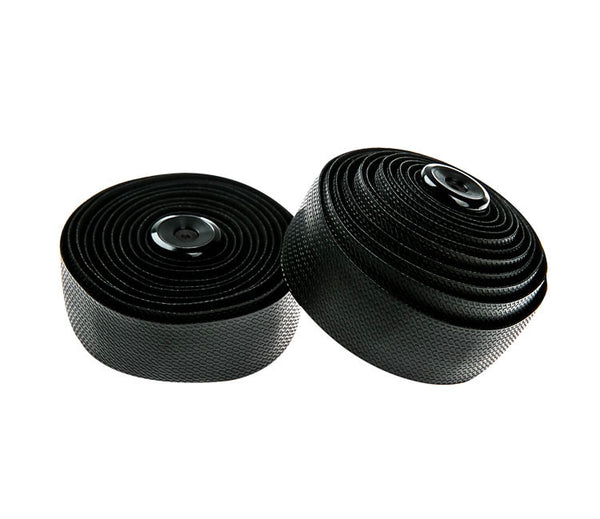 Guee SL One Bar Tape
