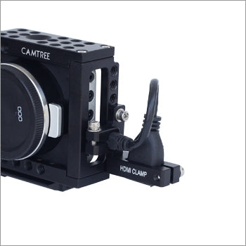 blackmagic pocket cinema camera cage