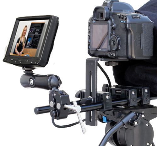 Magic Arm Mount Adapter
