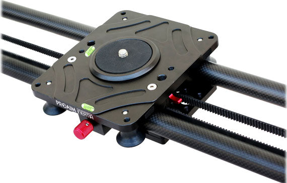 Heavy Duty Camera Slider