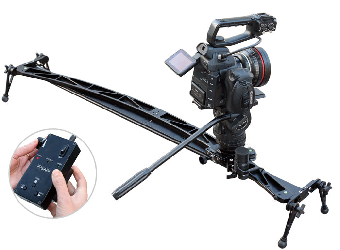 for Video Movie Film Production