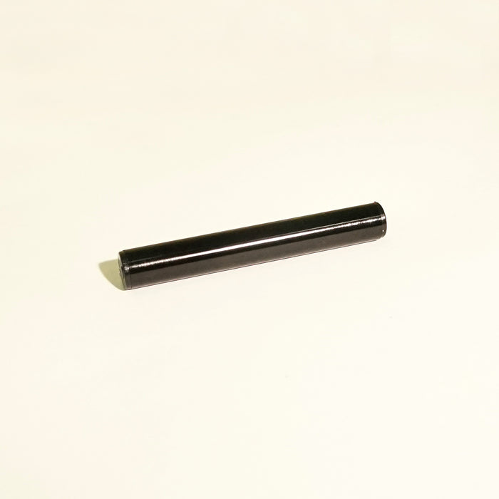 15mm Aluminum Rods (Sizes Available in 100mm, 150mm, 200mm, 300mm)