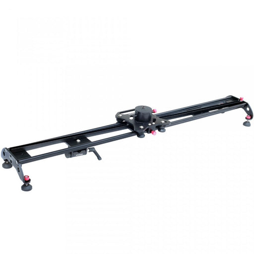 Proaim Jazz 3ft Autopan Camera Slider