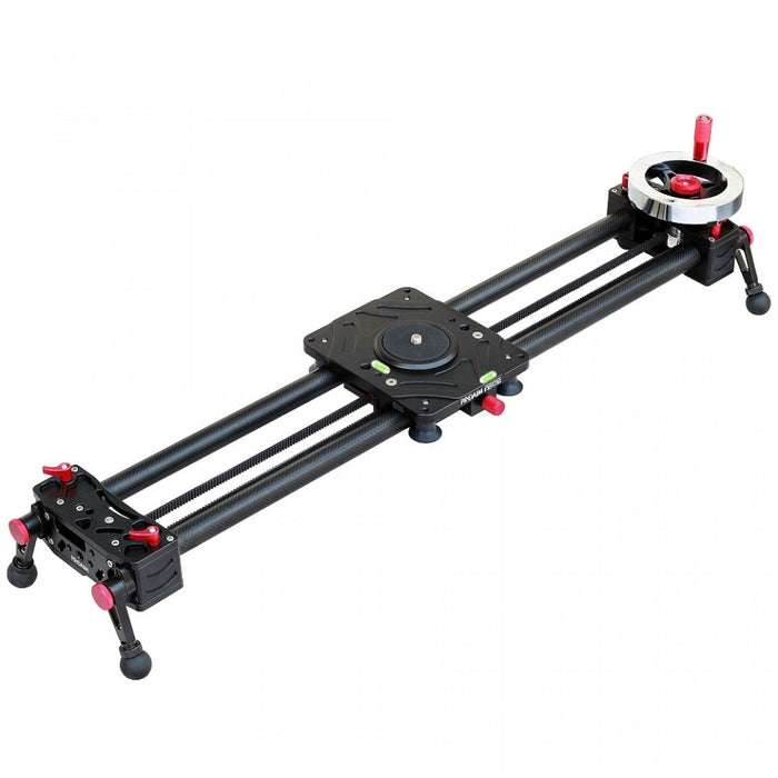 Proaim Inertia 2.5ft  Motion Video Slider