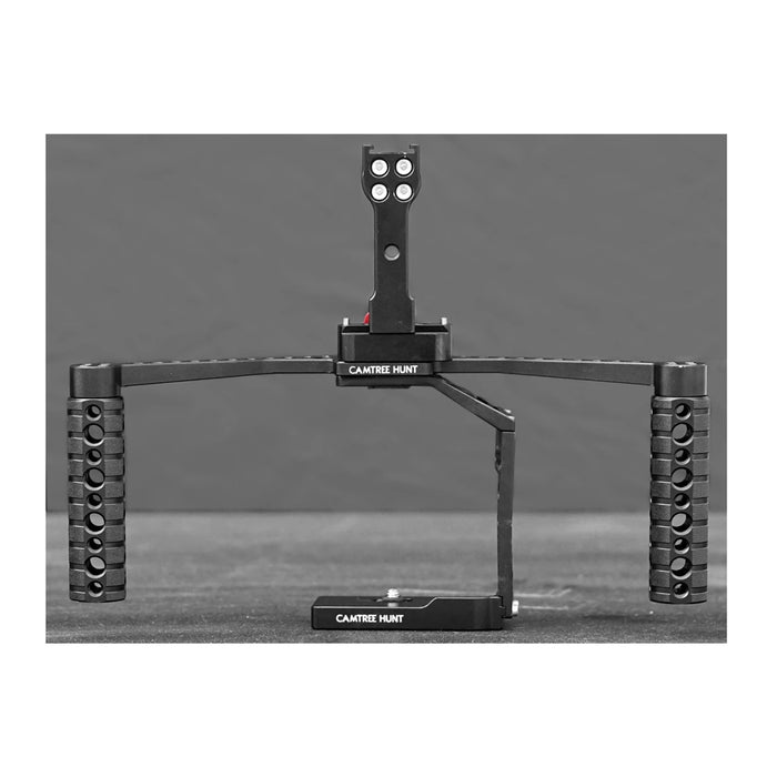 Camtree Hunt Camera Booster Cage