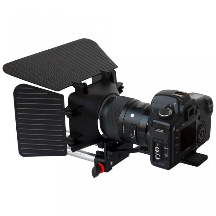 Flyfilms MB-77 Matte Box
