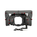 Camtree Swing Away Wide Angle Carbon Fiber Camera Matte Box