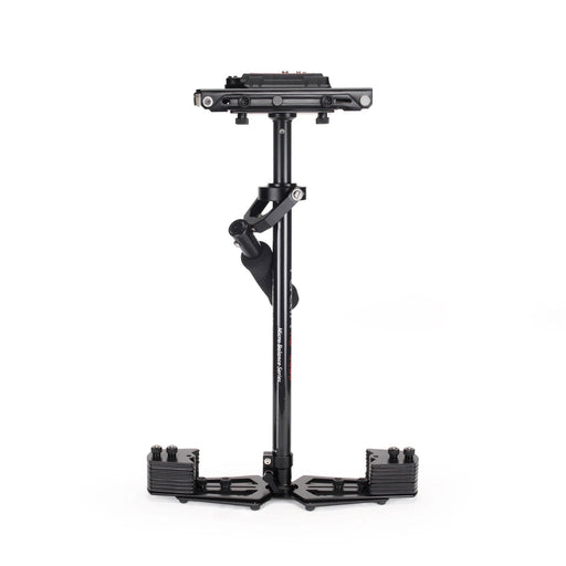 Flycam HD-5000 Handheld Stabilizer for DSLR Video Camera