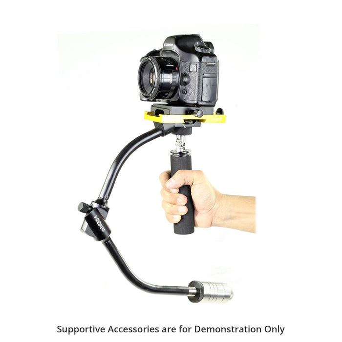 Proaim SEAGULL Hand-Held Stabilizer