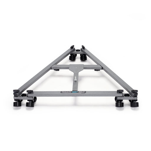 PROAIM Swift Camera Track Dolly System