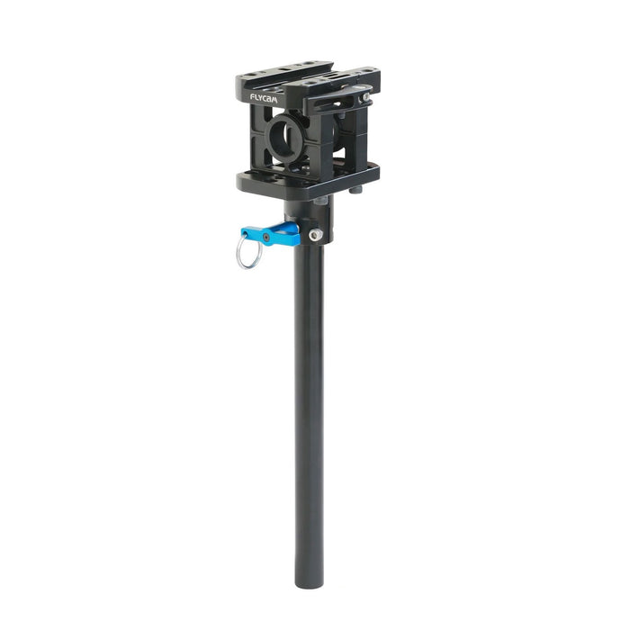 Flycam Arm Post Adapter for DJI Ronin/M/MX Gimbal