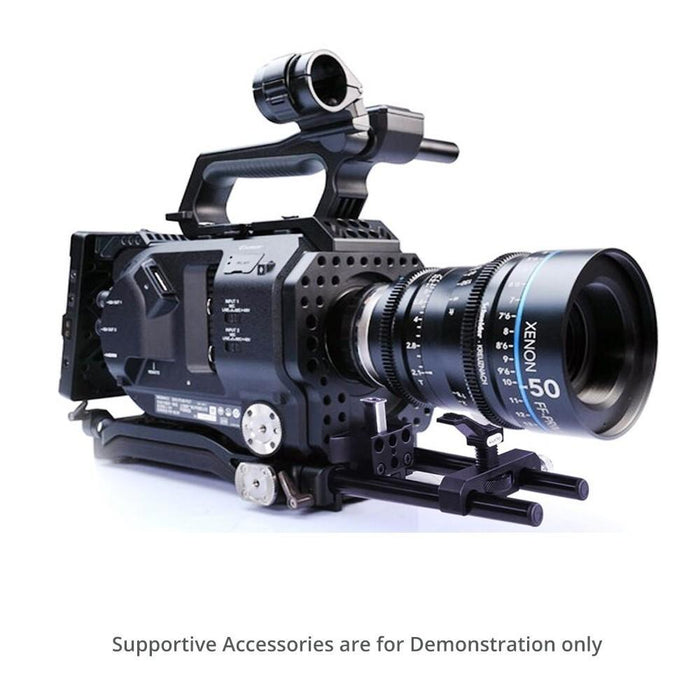 Flyfilms Cage for Sony PXW-FS7