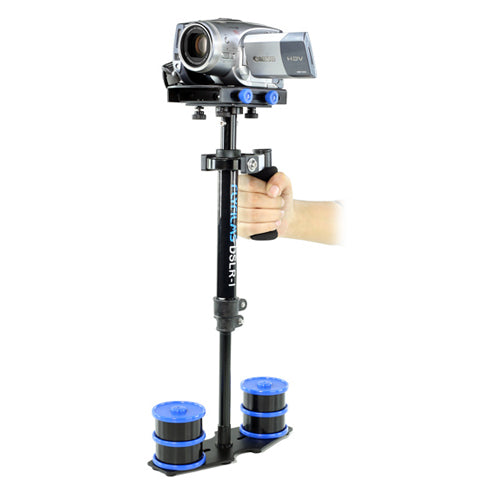 FLYFILMS DSLR-I Camera Stabilizer