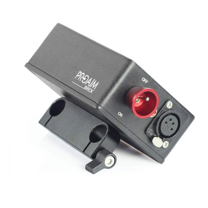 Proaim Brick External Battery