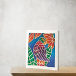 Load image into Gallery viewer, Batik Prints