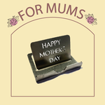 Load image into Gallery viewer, Mother's Day Multi-Purpose Stand