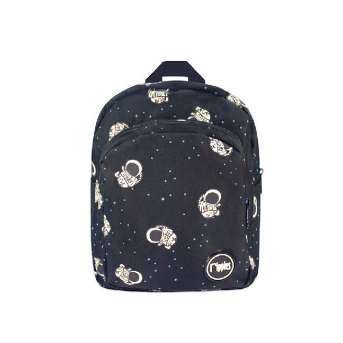 Astronauts Kids Backpack