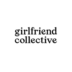 girlfriend collective sustainable brand