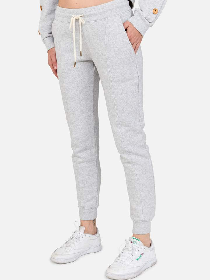 mate the label Jake Jogger heather grey