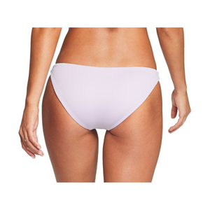 Vitamin A Luciana Bottom in Soft Lilac