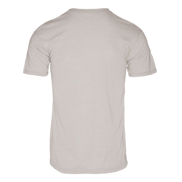 CLICK Grand Canyon National Park REPREVE® Crew T-Shirt