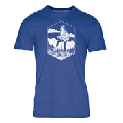 Appalachian Trail Women's REPREVE® Crew T-Shirt
