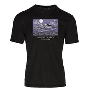 Night Sky Mount Marcy REPREVE® Crew T-Shirt