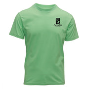 Acadia National Park Great Trails REPREVE® T-Shirt