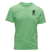 Zion National Park Great Trails REPREVE® T-Shirt