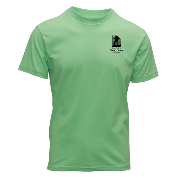 Sedona Great Trails REPREVE® T-Shirt