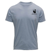 Adirondacks Diamond Topo REPREVE® T-Shirt