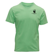 Mount Washington Classic Mountain Repreve T-Shirt