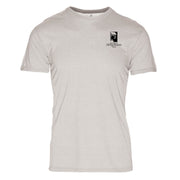 Old Rag Mountain Classic Mountain Repreve T-Shirt