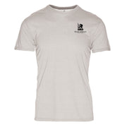 Mount Jefferson Classic Mountain Repreve T-Shirt