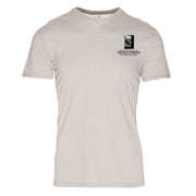 Devils Tower Diamond Topo REPREVE® T-Shirt